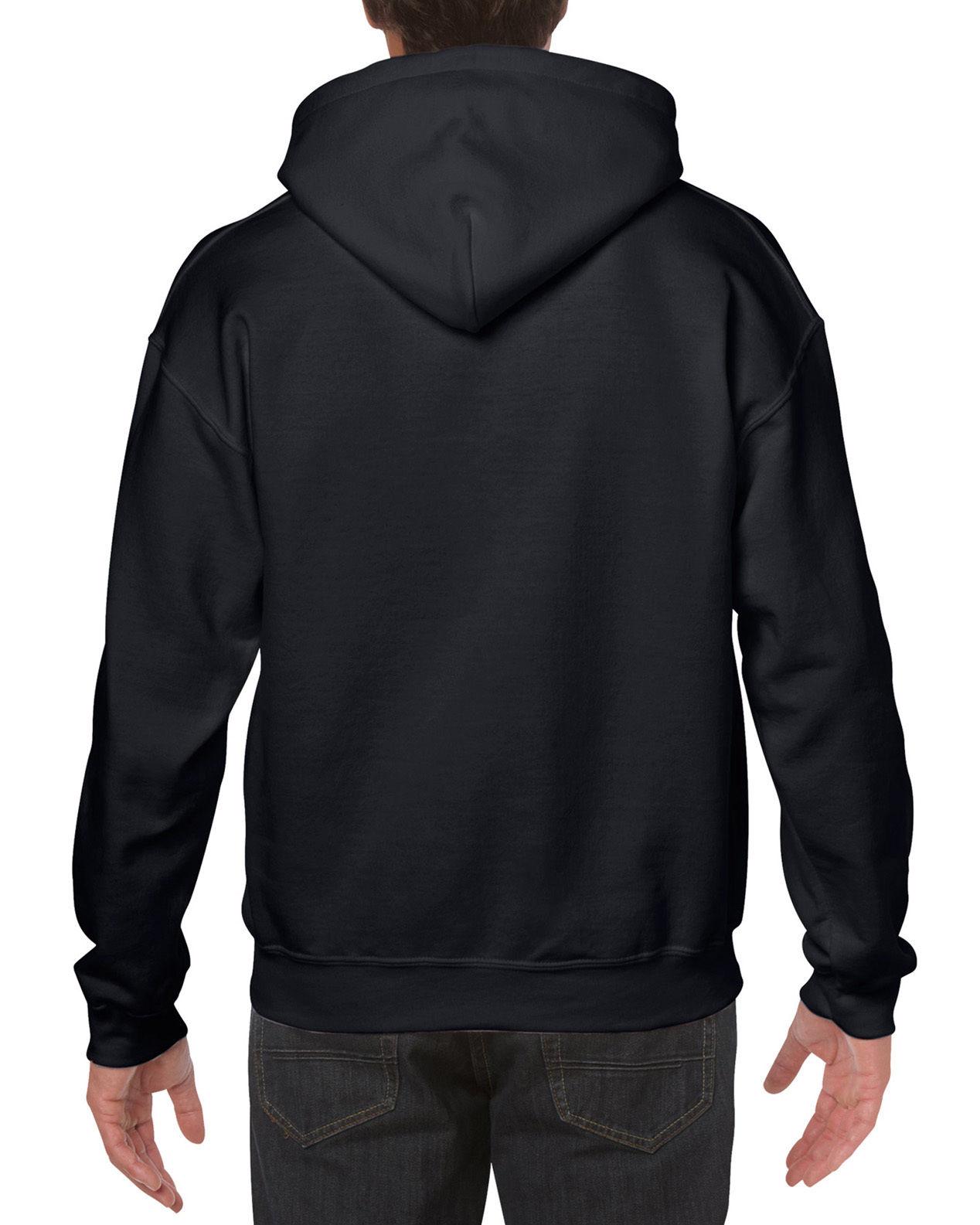 AMG-Mercedes-Benz-Style-Adult-Hoodie-Black-Car-Pride-Hooded-Sweatshirt thumbnail 4